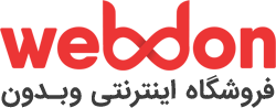 webdon logo